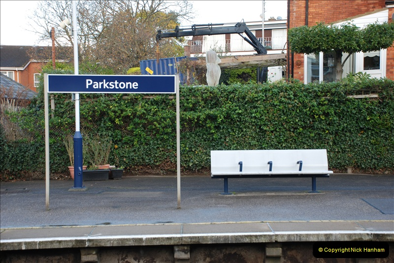 2011-12-07 Parkstone, Poole, Dorset.  (15)154