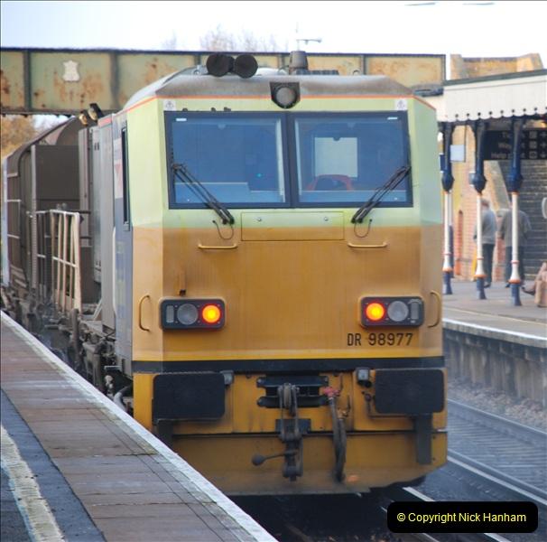 2011-12-07 Parkstone, Poole, Dorset.  (5)144