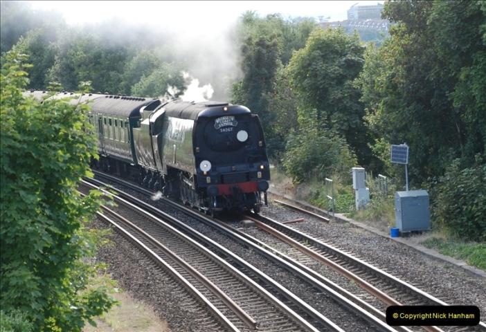 2011-08-30Tangmere @ Parkstone, Poole, Dorset.  (2)089