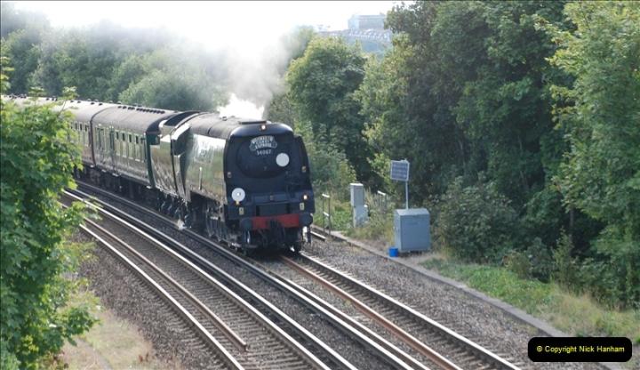 2011-08-30Tangmere @ Parkstone, Poole, Dorset.  (3)090