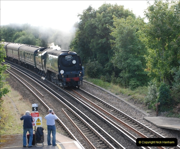2011-08-30Tangmere @ Parkstone, Poole, Dorset.  (4)091