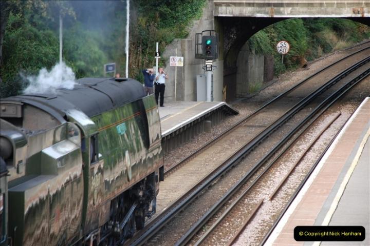 2011-08-30Tangmere @ Parkstone, Poole, Dorset.  (7)094