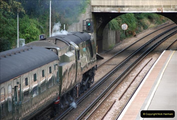 2011-08-30Tangmere @ Parkstone, Poole, Dorset.  (8)095
