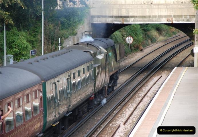 2011-08-30Tangmere @ Parkstone, Poole, Dorset.  (9)096
