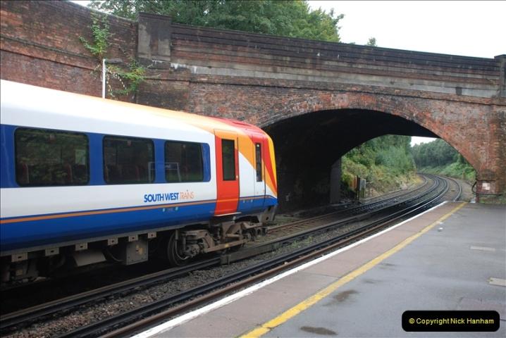 2011-09-06 70013 Oliver Cromwell @ Branksome, Poole, Dorset. (3)103