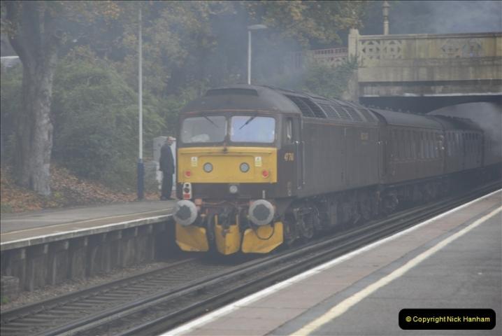 2011-11-24 Parkstone, Poole, Dorset.  (10)136