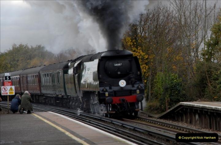 2011-11-24 Parkstone, Poole, Dorset.  (3)129