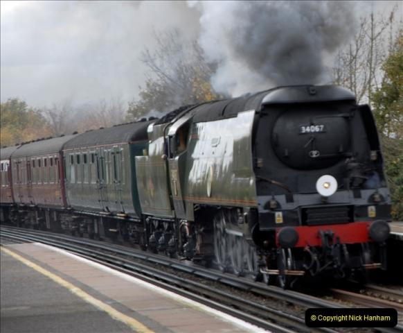 2011-11-24 Parkstone, Poole, Dorset.  (5)131