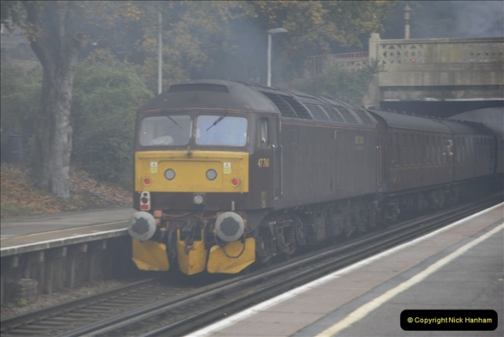2011-11-24 Parkstone, Poole, Dorset.  (9)135