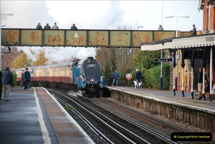 2011-12-07 Parkstone, Poole, Dorset.  (10)149