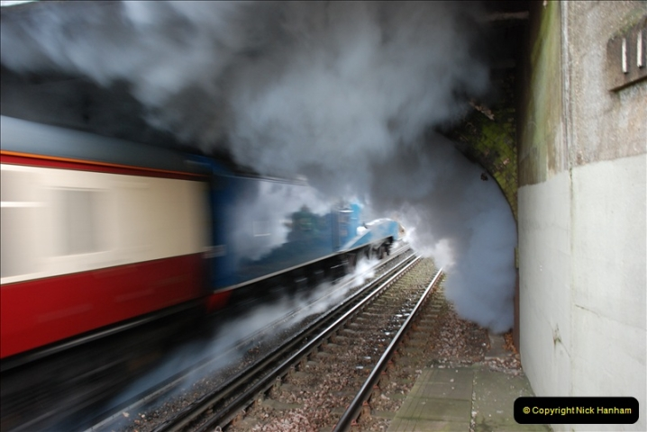 2011-12-07 Parkstone, Poole, Dorset.  (14)153