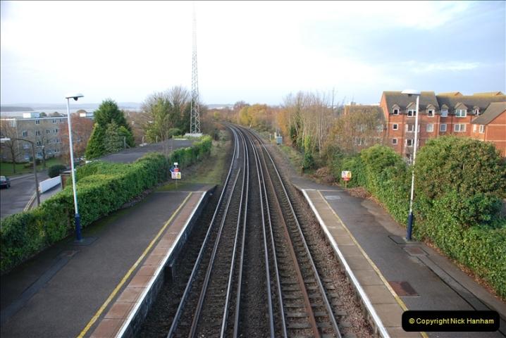 2011-12-07 Parkstone, Poole, Dorset.  (19)158
