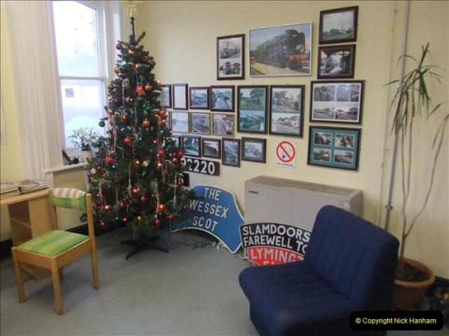 2011-12-07 Parkstone, Poole, Dorset.  (23)162