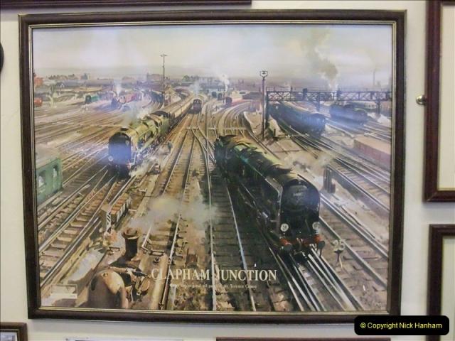 2011-12-07 Parkstone, Poole, Dorset.  (29)168