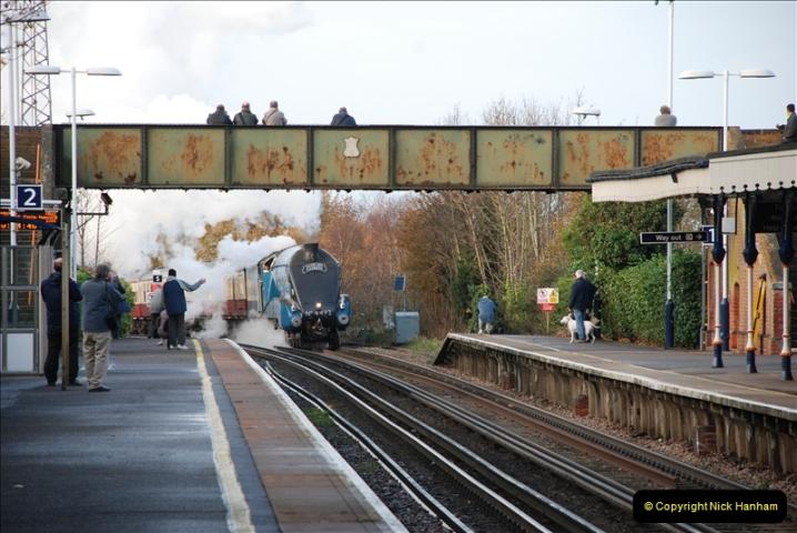 2011-12-07 Parkstone, Poole, Dorset.  (9)148