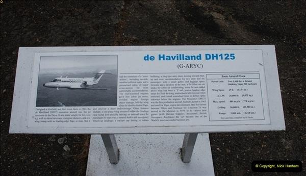 2012-08-17 The De Havilland Aircraft Heritage Centre (103)103
