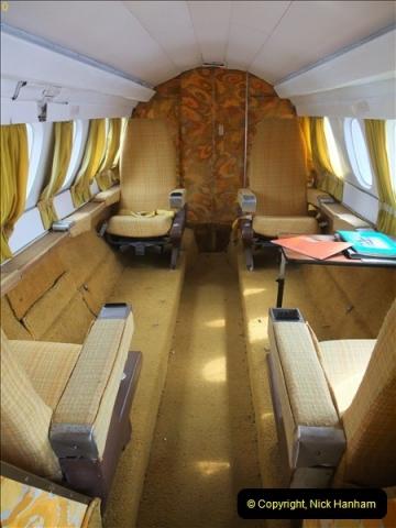 2012-08-17 The De Havilland Aircraft Heritage Centre (108)108