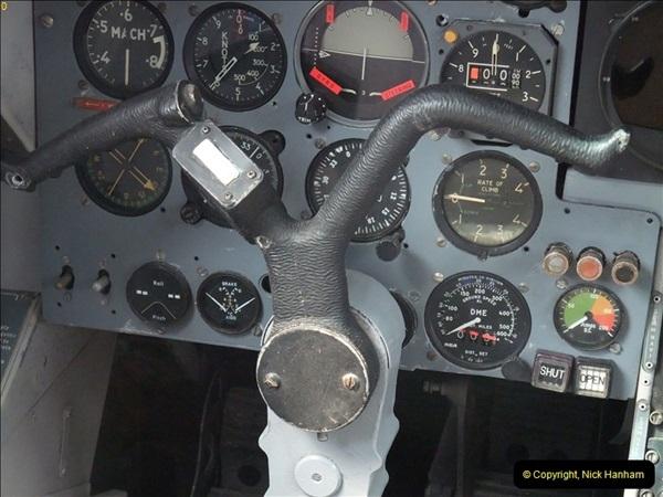 2012-08-17 The De Havilland Aircraft Heritage Centre (112)112