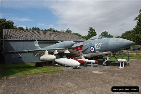 2012-08-17 The De Havilland Aircraft Heritage Centre (113)113