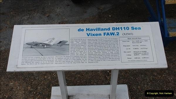 2012-08-17 The De Havilland Aircraft Heritage Centre (114)114