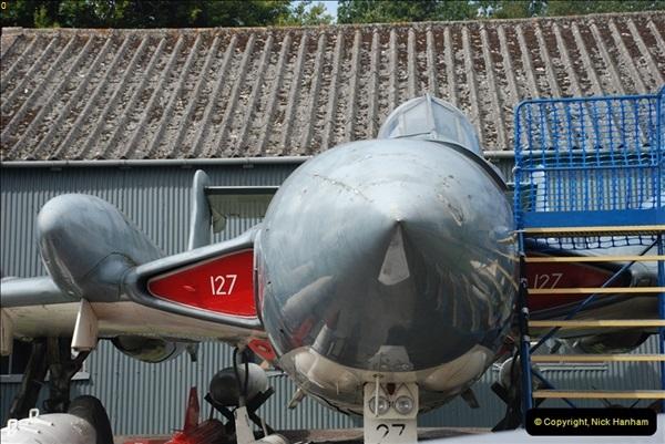 2012-08-17 The De Havilland Aircraft Heritage Centre (116)116
