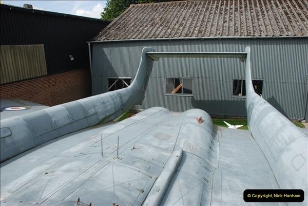 2012-08-17 The De Havilland Aircraft Heritage Centre (117)117