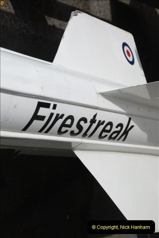 2012-08-17 The De Havilland Aircraft Heritage Centre (121)121