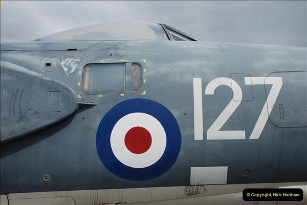 2012-08-17 The De Havilland Aircraft Heritage Centre (123)123