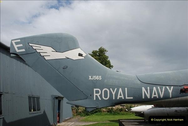 2012-08-17 The De Havilland Aircraft Heritage Centre (124)124
