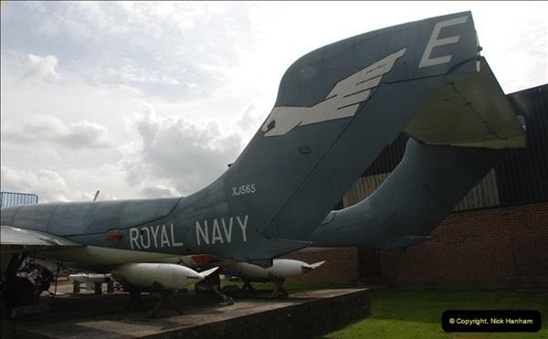 2012-08-17 The De Havilland Aircraft Heritage Centre (131)131