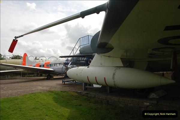 2012-08-17 The De Havilland Aircraft Heritage Centre (132)132