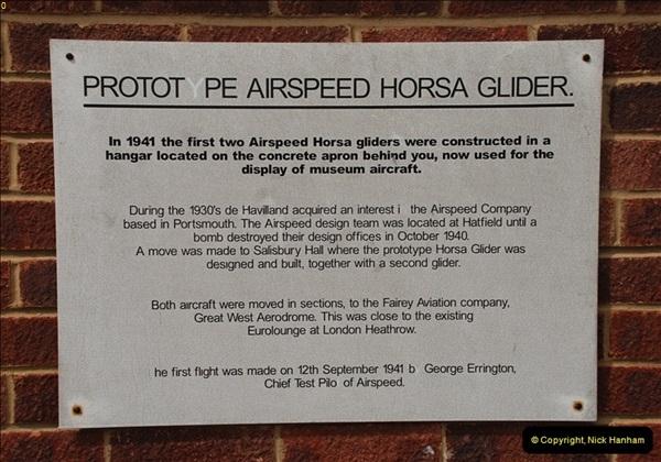 2012-08-17 The De Havilland Aircraft Heritage Centre (134)134
