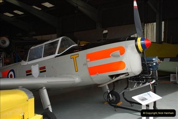 2012-08-17 The De Havilland Aircraft Heritage Centre (136)136