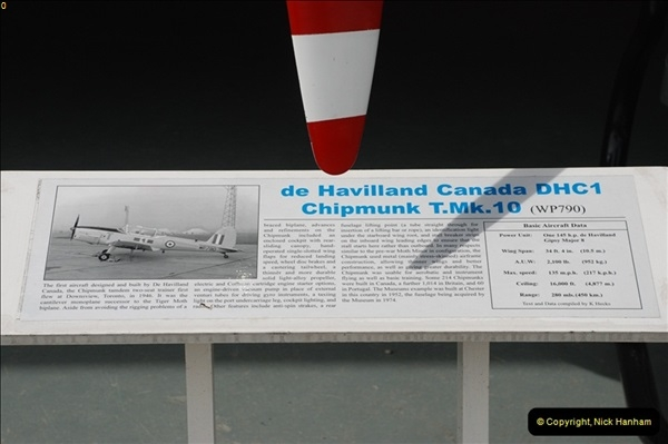 2012-08-17 The De Havilland Aircraft Heritage Centre (137)137