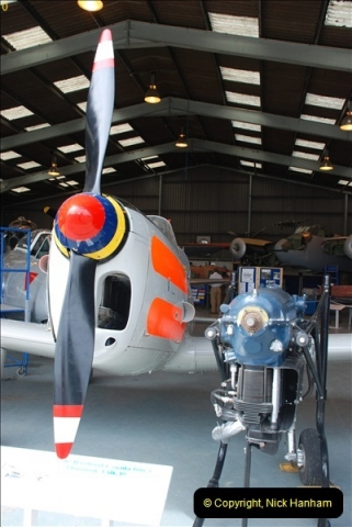 2012-08-17 The De Havilland Aircraft Heritage Centre (138)138