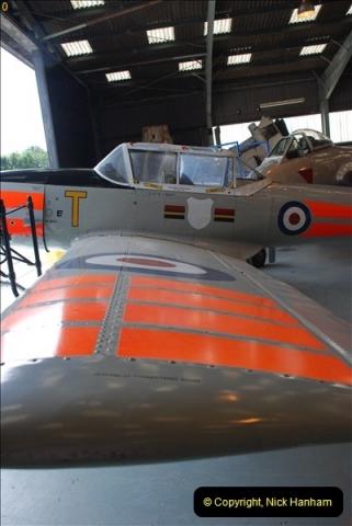 2012-08-17 The De Havilland Aircraft Heritage Centre (141)141