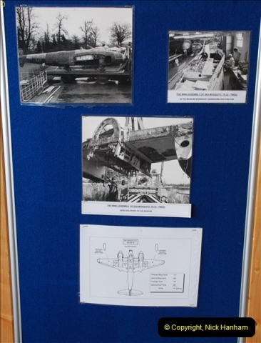 2012-08-17 The De Havilland Aircraft Heritage Centre (144)144