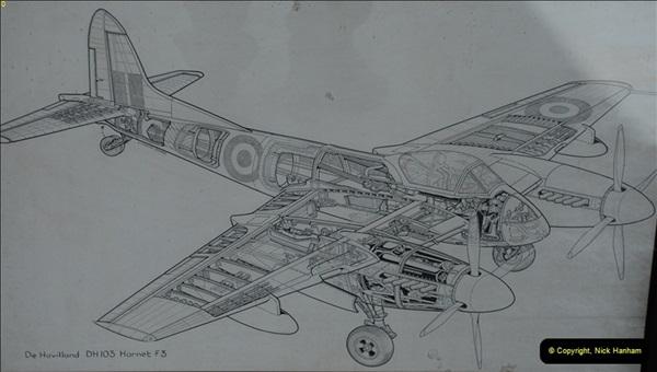2012-08-17 The De Havilland Aircraft Heritage Centre (145)145