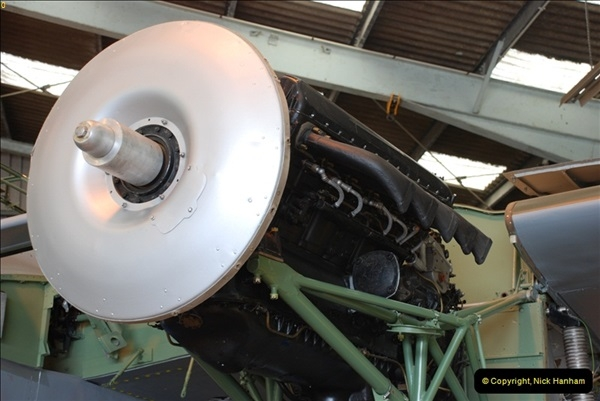 2012-08-17 The De Havilland Aircraft Heritage Centre (146)146