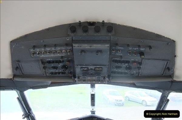 2012-08-17 The De Havilland Aircraft Heritage Centre (15)015