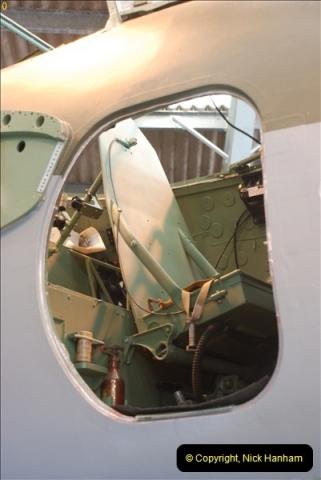 2012-08-17 The De Havilland Aircraft Heritage Centre (150)150