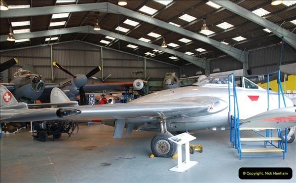 2012-08-17 The De Havilland Aircraft Heritage Centre (151)151