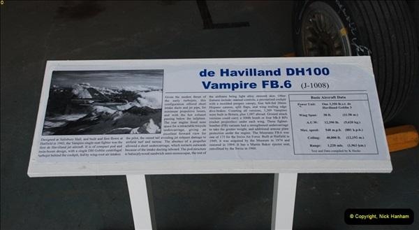 2012-08-17 The De Havilland Aircraft Heritage Centre (152)152
