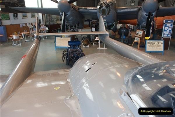 2012-08-17 The De Havilland Aircraft Heritage Centre (153)153