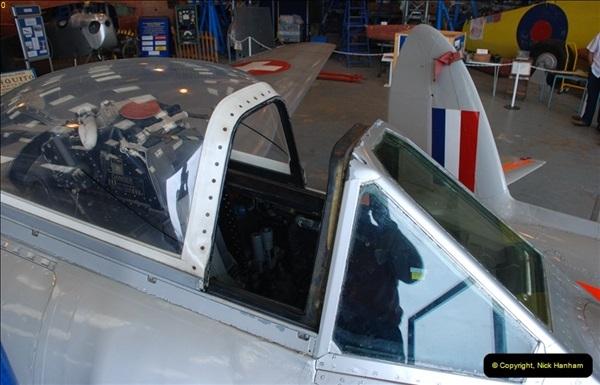 2012-08-17 The De Havilland Aircraft Heritage Centre (154)154