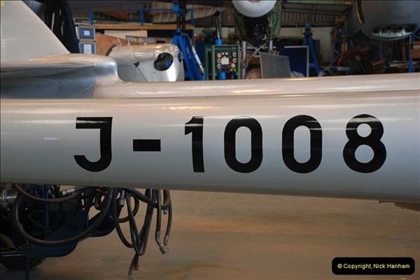 2012-08-17 The De Havilland Aircraft Heritage Centre (159)159