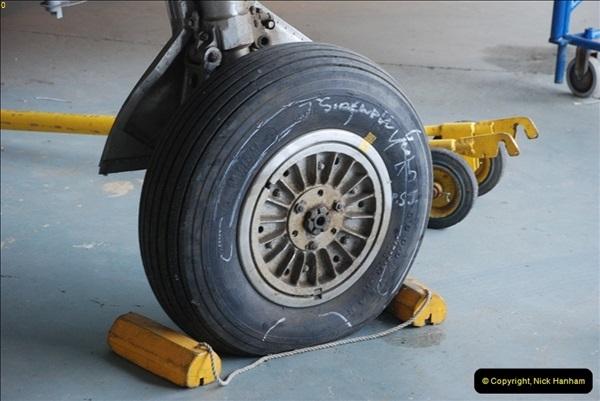 2012-08-17 The De Havilland Aircraft Heritage Centre (160)160