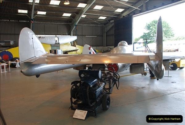 2012-08-17 The De Havilland Aircraft Heritage Centre (161)161
