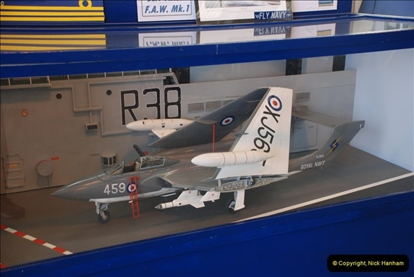 2012-08-17 The De Havilland Aircraft Heritage Centre (164)164