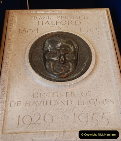 2012-08-17 The De Havilland Aircraft Heritage Centre (165)165